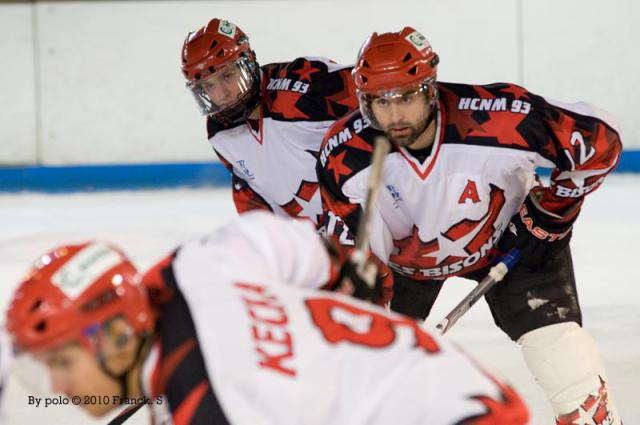 Hockey sur glace coupe de france coupe de france 1 4 de finale angers vs neuilly marne - Coupe de france de hockey ...