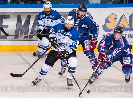 Hockey sur glace coupe de france coupe de france 1 8 mes de finale grenoble vs gap - Coupe de france de hockey ...