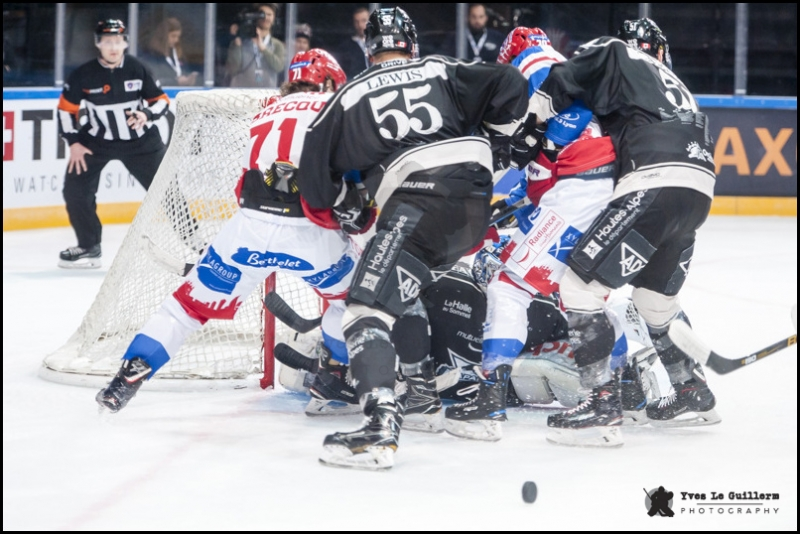 Hockey sur glace coupe de france coupe de france finale gap vs lyon cdf galerie photos - Coupe de france de hockey ...