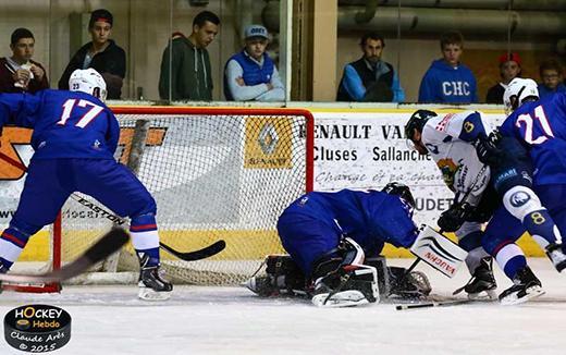 Hockey sur glace coupe de la ligue archives coupe de la ligue 1 8 me 1 re journ e - Coupe de la ligue france ...