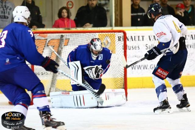 Hockey sur glace coupe de la ligue archives coupe de - Coupe de la ligue france 3 ...