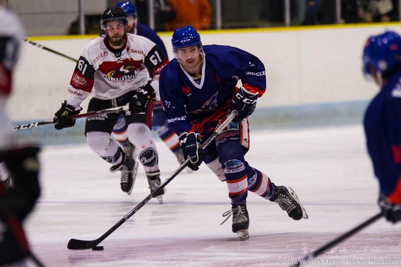 hockey sur glace division 2 division 2 7 me journ e clermont ferrand vs morzine avoriaz. Black Bedroom Furniture Sets. Home Design Ideas