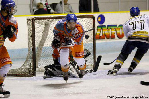 hockey sur glace division 3 d3 journ e du 17 11 2012 clermont ferrand ii vs chamb ry ii. Black Bedroom Furniture Sets. Home Design Ideas