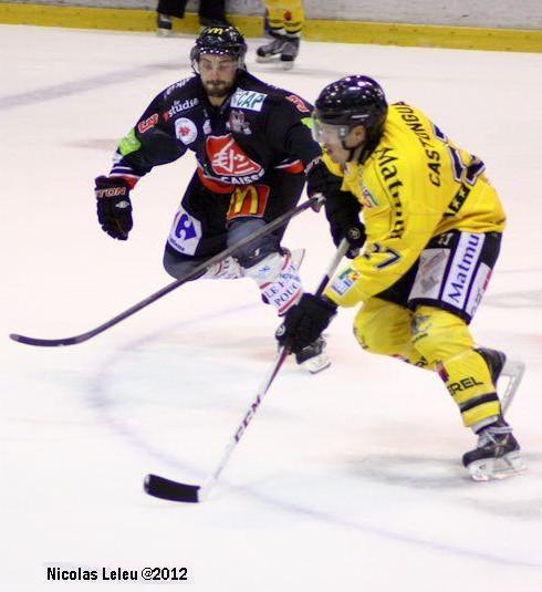 hockey sur glace ligue magnus ligue magnus 2 me journ e amiens vs rouen les gothiques. Black Bedroom Furniture Sets. Home Design Ideas