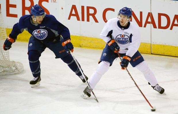 Hockey sur glace : NHL - National Hockey League - NHL ...