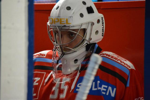 Photo hockey Suisse - Swiss Ice Hockey Cup - Suisse - Swiss Ice Hockey Cup - Swiss Ice Hockey Cup 2015-2016