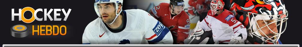 rencontre hockey lyon