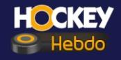Actualité du Hockey Français