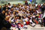 Ligue Magnus - Finale match 7 : Rouen vs Grenoble
