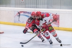 Coupe de France 1er Tour : Neuilly/Marne vs Courbevoie