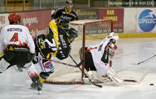 Hockey sur glace coupe de la ligue archives coupe de - Resultat 16eme de finale coupe de la ligue ...