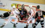 Roller Hockey - Coupe de France