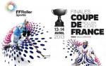 Roller Hockey - Coupe de France 2013