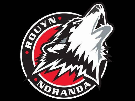 Agence de rencontre rouyn-noranda
