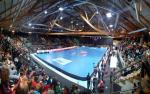 EURO FLOORBALL TOUR 2016 LAUSANNE