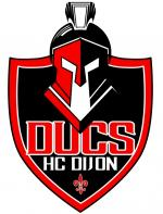 Site officiel du Dijon Hockey Club