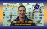 Interview Antoine Richer