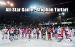 Stéphan Tartari  - All-Star Game