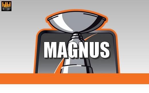 Hockey sur glace : Transfert : De Bordeaux à Gap ! - Ligue Magnus - hockeyhebdo Toute l'actualité du hockey sur glace