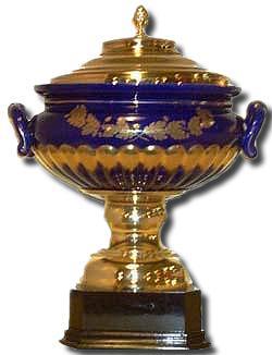 Hockey sur glace cdf tirage au sort des huiti mes de - Tirage au sort coupe de france 8eme de finale ...