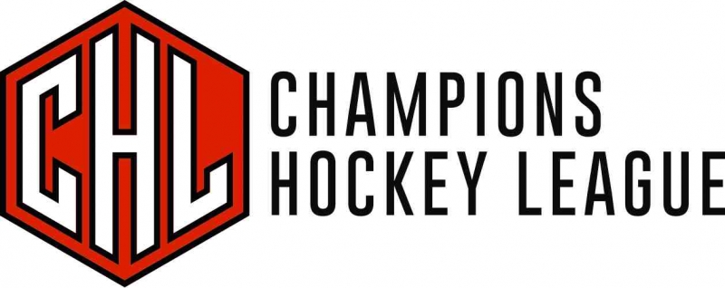 Photo hockey CHL : Rouen en direct - Europe : Continental Cup - CHL : Rouen (Les Dragons)