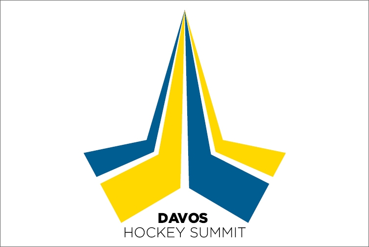 Photo hockey Davos Hockey Summit Programme & résultats - Hockey en Europe : Davos (HC Davos)