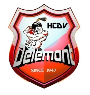 Photo hockey Le MoJu de Delémont recrute - Suisse - Divers