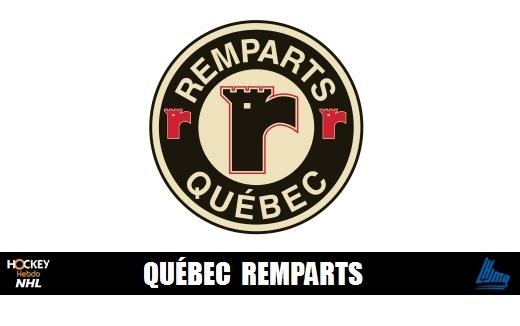 Quebec rencontre victoriaville
