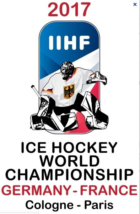 hockey sur glace mondial la liste des 25 bleus est connue championnats du monde hockey. Black Bedroom Furniture Sets. Home Design Ideas