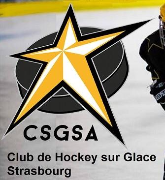 Hockey sur glace strasbourg mineur recrute pour 2017 2018 hockey mineur - Etoile noir strasbourg ...