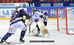 Photo hockey album BDL-OURS(LM2012)