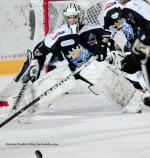 Photo hockey album Orcières - Avignon / D3