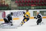 Photo hockey album U22 : Gap - HC 74