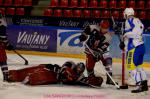 Photo hockey album U22 Grenoble - Gap