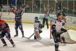 Photo hockey match Angers  - Gap  le 08/03/2019