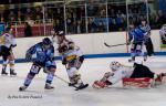 Photo hockey match Angers  - Morzine-Avoriaz le 05/02/2011
