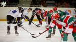Photo hockey match Anglet - Gap  le 31/10/2018