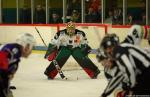 Photo hockey match Avignon - Nimes le 04/01/2020