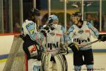 Photo hockey match Avignon - Tours II le 12/04/2014