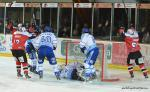 Photo hockey match Briançon  - Villard-de-Lans le 01/03/2014