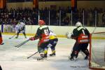 Photo hockey match Cergy-Pontoise - Limoges le 19/03/2016
