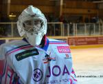 Photo hockey match Chamonix  - Epinal  le 05/03/2013