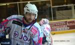 Photo hockey match Chamonix  - Epinal  le 12/03/2013