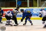 Photo hockey match Chamonix  - Gap  le 08/12/2015