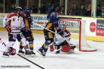 Photo hockey match Chamonix  - Grenoble  le 29/10/2013
