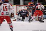 Photo hockey match Clermont-Ferrand - Mont-Blanc le 05/10/2019