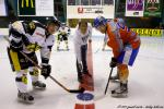 Photo hockey match Clermont-Ferrand - Roanne le 12/10/2013