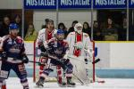 Photo hockey match Clermont-Ferrand - Toulouse-Blagnac le 10/02/2018