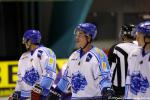 Photo hockey match Clermont-Ferrand - Villard-de-Lans le 25/10/2014