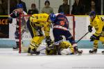 Photo hockey match Clermont-Ferrand - Villard-de-Lans le 21/10/2017